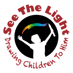 See the Light Art Curriculum